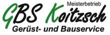 Gerüstbau Koitzsch GBR